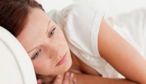 Изображение №2: Тревога после родов: как вернуть спокойствие - ЭКО-блог