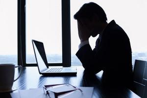 Изображение №0: Особенности диагностики и лечения кисты яичка у мужчин - ЭКО-блог