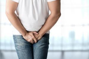 Изображение №2: Особенности диагностики и лечения кисты яичка у мужчин - ЭКО-блог