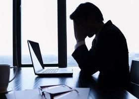 Особенности диагностики и лечения кисты яичка у мужчин - ЭКО-блог