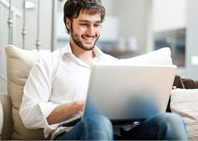 Если хочешь стать отцом, убери ноутбук с колен - ЭКО-блог