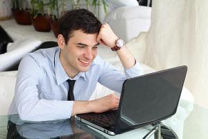 Изображение №3: Если хочешь стать отцом, убери ноутбук с колен - ЭКО-блог