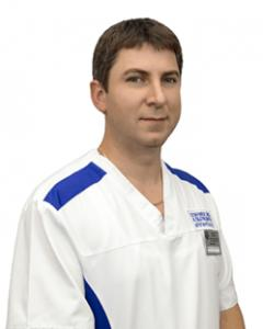 Храбров Тимур Юрьевич - ЭКО-блог
