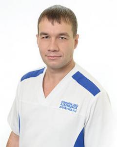 Тикоцкий Дмитрий Вадимович - ЭКО-блог