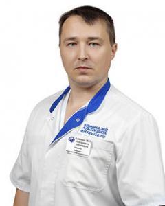 Кириенко Константин Владимирович - ЭКО-блог