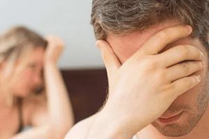 Изображение №1: Иммунологическое бесплодие у мужчин, причины и методы лечения - ЭКО-блог