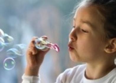 Дети ЭКО - ЭКО-блог