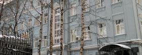 Московский областной научно-исследовательский институт акушерства и гинекологии  - ЭКО-блог