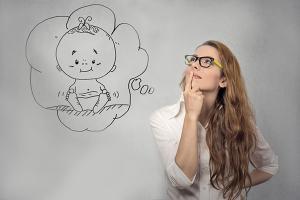 Изображение №1: Подготовка к беременности – какую помощь оказать организму - ЭКО-блог