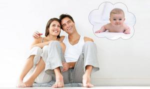 Изображение №2: Подготовка к беременности – какую помощь оказать организму - ЭКО-блог