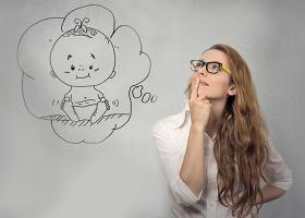 Подготовка к беременности – какую помощь оказать организму - ЭКО-блог