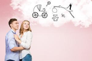 Изображение №3: Подготовка к беременности – какую помощь оказать организму - ЭКО-блог