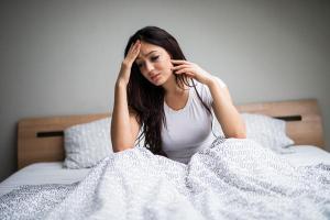Изображение №1:  Самые опасные симптомы при беременности - ЭКО-блог