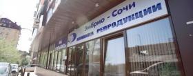 Клиника ЭМБРИО в Краснодаре - ЭКО-блог