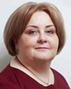 Кудлай Наталья Юрьевна - ЭКО-блог