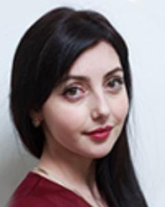 Урюпина Кристина Владимировна - ЭКО-блог