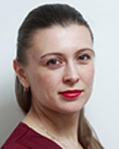 Шарина Ксения Александровна - ЭКО-блог