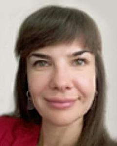 Пересыпкина Екатерина Владимировна - ЭКО-блог
