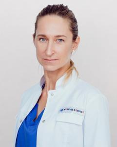 Губанова Мария Александровна - ЭКО-блог
