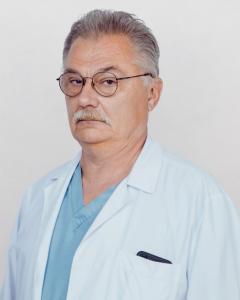 Семенов Андрей Владимирович - ЭКО-блог