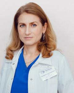 Грон Екатерина Александровна - ЭКО-блог