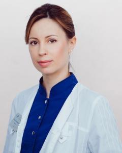 Архипова Олеся Александровна - ЭКО-блог