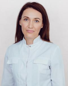 Бут Марина Алексеевна - ЭКО-блог