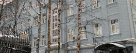 МОНИИАГ в Москве - ЭКО-блог