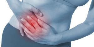 Изображение 1: Хронический эндометрит: симптомы и лечение - ЭКО-блог