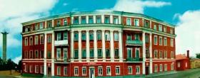 Клиника восстановительной медицины в Твери - ЭКО-блог