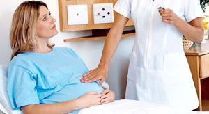 Изображение №1: Сохранение беременности - ЭКО-блог