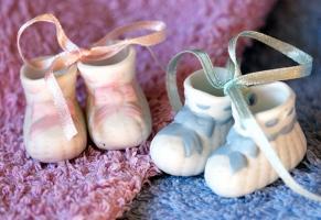 Изображение №2: Календарь зачатия - ЭКО-блог
