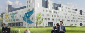 Перинатальный центр в Коломне - ЭКО-блог
