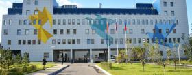 Перинатальный центр в Щелково - ЭКО-блог