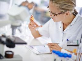 Изображение №1: Донация ооцитов и эмбрионов - ЭКО-блог