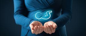 Изображение №0: Донация ооцитов и эмбрионов - ЭКО-блог