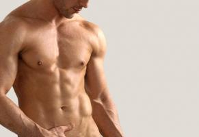 Изображение №3: Диагностика воспаления мужских половых органов - ЭКО-блог