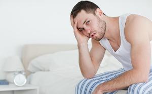 Изображение №1: Диагностика воспаления мужских половых органов - ЭКО-блог