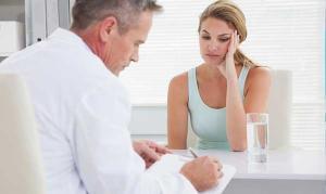 Что такое гистеросальпингография в гинекологии 4