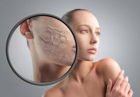 Изображение №2: Избыток или недостаток женского гормона эстрогена – какие нормы - ЭКО-блог