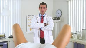 Изображение №3: Гинеколог-эндокринолог - кто это? Лучшие в Москве - ЭКО-блог