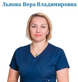 Изображение №6: Гинеколог-эндокринолог - кто это? Лучшие в Москве - ЭКО-блог