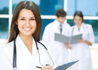 Гинеколог-эндокринолог - кто это? Лучшие в Москве - ЭКО-блог