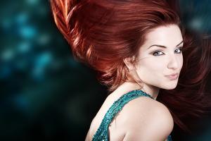 Изображение №3: Можно ли беременным красить волосы? - ЭКО-блог