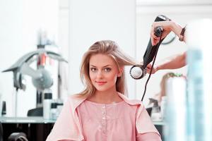 Изображение №2: Можно ли беременным красить волосы? - ЭКО-блог