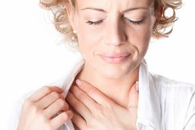 Изображение №2: Можно ли использовать Лизобакт при беременности - ЭКО-блог