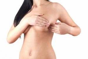 Изображение №3: Почему возникает боль в груди во время беременности - ЭКО-блог