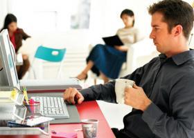 Профессии, которые наносят вред мужскому здоровью - ЭКО-блог