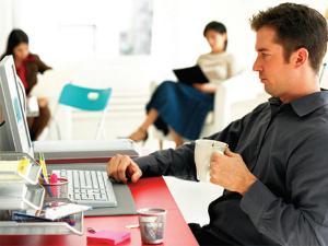 Изображение №0: Профессии, которые наносят вред мужскому здоровью - ЭКО-блог