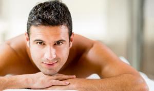 Изображение №0: Мануальный массаж простаты в лечении простатита - ЭКО-блог